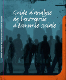 guideentreprises