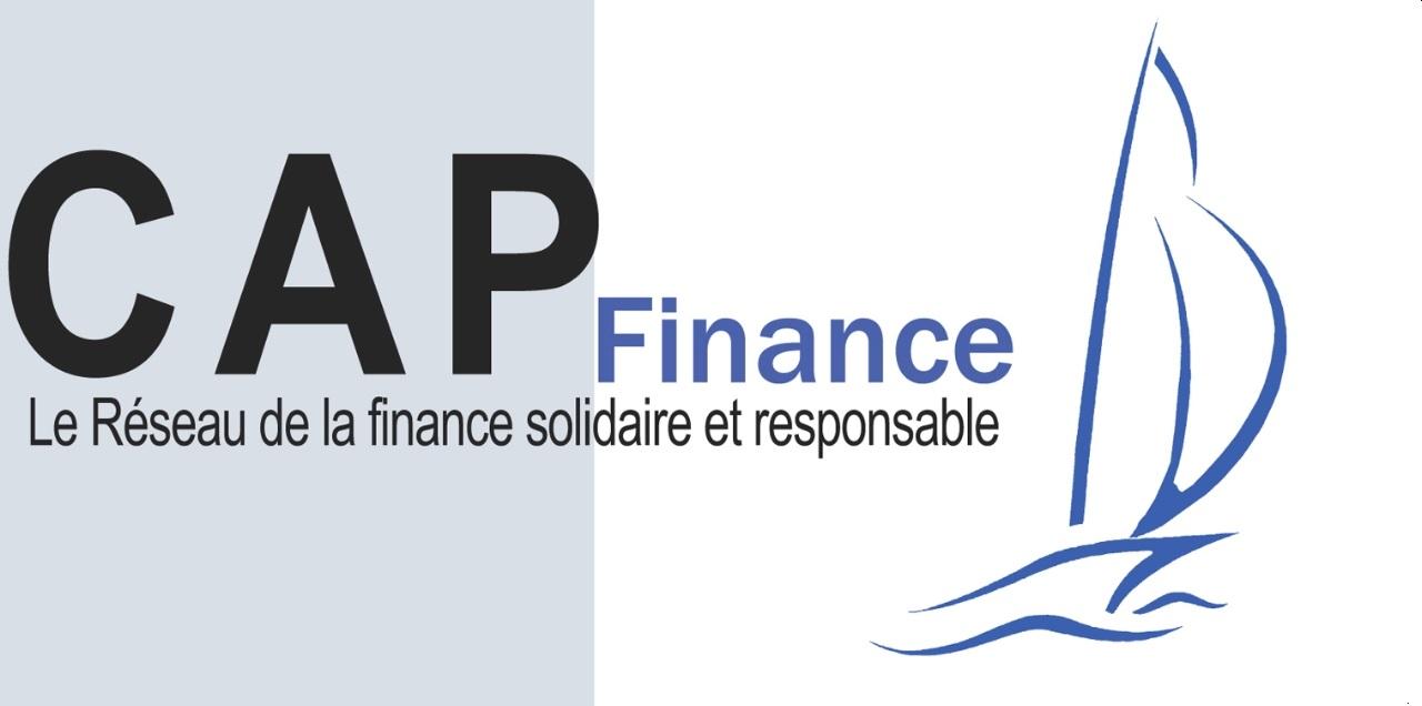 partenaire-logo-cap-finance2