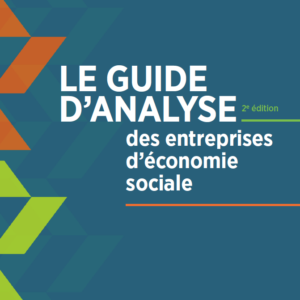 guide-analyse-2e-edition