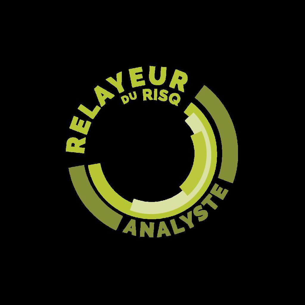 Relayeur du RISQ Analyste