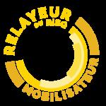 Relayeur du RISQ Mobilisateur
