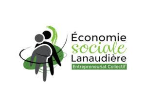 Économie sociale Lanaudière