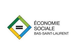 Économie sociale Bas-Saint-Laurent
