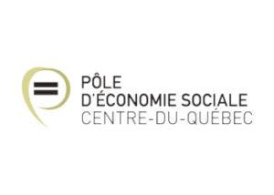 Pôle d'économie sociale Centre-du-Québec