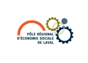 Pôle régional d'économie sociale de Laval