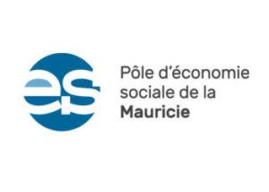 Pôle d'économie sociale Mauricie