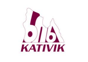 Pôle du Nunavik (Kativik)
