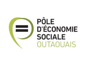Pôle d'économie sociale Outaouais