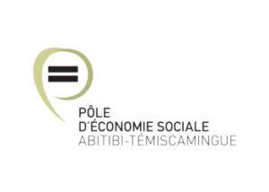 Pôle d'économie sociale Abitibi-Témiscamingue