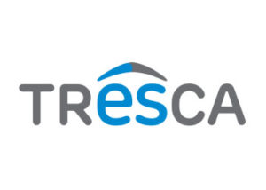 Table régionale d'économie sociale Chaudière-Appalaches (TRESCA)